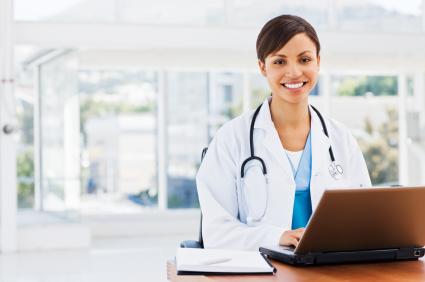 istock-healthcareprivacy-xsmall.jpg